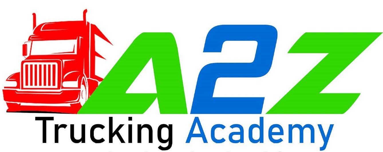 A 2 Z Trucking Academy
